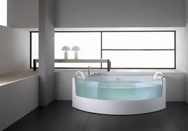 Bathtubs For Small Bathrooms New Bathtub Designs Bathroom Decor