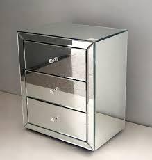 Glass Mirrored Bedroom Set Bedroom Side Tables Bedroom 104 Bedroom Sets Phase Design And