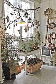vibeke design gorgeous store display christmas pinterest