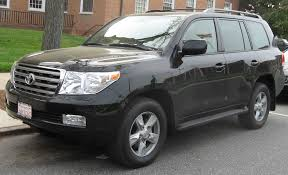 lexus v8 in land cruiser toyota land cruiser wikiwand