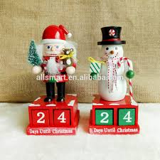 Christmas Decoration Wholesale Alibaba by Wholesale Cheap Indoor Christmas Decorations Santa Claus And