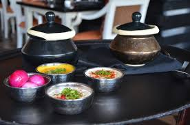 the modern vegetarian kitchen jyran sofitel u2013 the vegetarian bhukkad