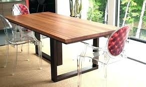 table cuisine en pin table basculante cuisine table de cuisine contemporaine table