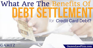 Debt Relief Options Explore Your Options Find Your What Are The Benefits Of Debt Settlement For Credit Card Debt Get A