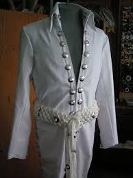 custom jumpsuits concho suit custom pro elvis jumpsuits custom fit stage