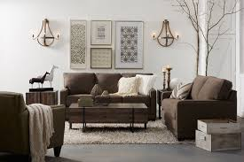 Lazy Boy Area Rugs Add A Pop Of Color For A Seasonal Face Lift U2013 Las Vegas Review Journal