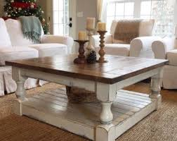 diy square coffee table large square coffee table ialexander me