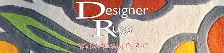 Area Rugs Okc by Designer Rugs It U0027s Like Walking On Art