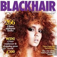 black hair magazine photo gallery black hair magazine photo gallery white model apologizes for black hair cover essence com