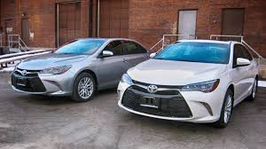 toyota camry stretch armored camry bulletproof toyota sedan the armored