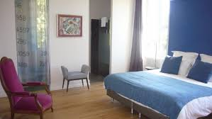 chambres d hotes barcelone chambre d hôte barcelone bed and breakfast b barcelone chambre d