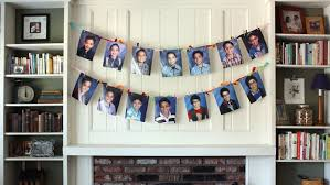 high school graduation party decorating ideas just make stuff