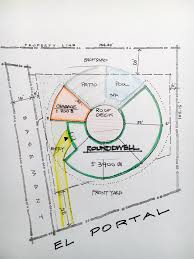 Create Your Own Floor Plans by Floor Plans Rounddwell