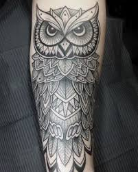 cherokee tribal tattoos owls google search art pinterest