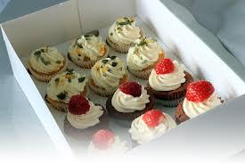 abonnement box cuisine pâtisseries sur abonnement loire atlantique cupcake follies nantes