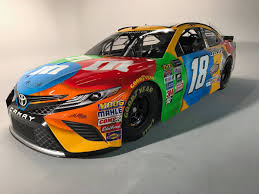 126 best 2017 monster energy nascar cup paint schemes images on