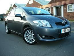 lexus uk jemca used toyota cars for sale in watford hertfordshire motors co uk