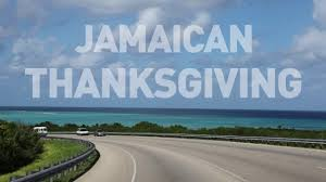 jamaican thanksgiving on vimeo
