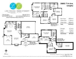 20852 71a avenue u2013 langley willoughby heights homes u2013 r2220009