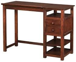 Drafting Table Storage Wood Drafting Table Living Drafting And Craft Counter Height Desk