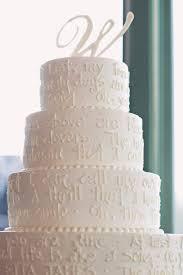 wedding cake song white wedding cake white wedding cakes wedding cake and cake