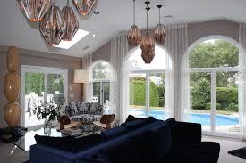 luxe home interior luxe home interiors luxe home interiors contemporary living room