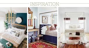 master bedroom inspiration party house master bed inspiration alexandra hedin