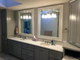 High Gloss Bathroom Vanity High Gloss Bathroom Paint Large Size Of Bathrooms Bathroom