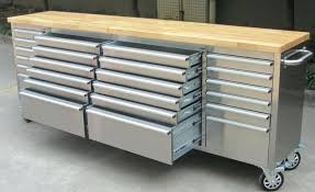 rolling tool storage cabinets metal toolbox on wheels tool box medium size of rolling tool chest