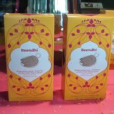 livre cuisine indienne nouveau produit préparations indiennes beendhi