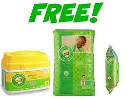 Comfort Diapers Cuckoo Kroger U0026 Affiliates Free Comforts For Baby Wipes Diapers