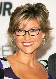up to date haircuts for women over 50 50 short hairstyles for older women keep in style short