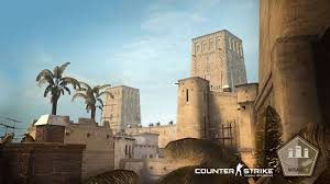 Wildfire Map Cs Go by Counter Strike Global Offensive 6 12 Update Mirage