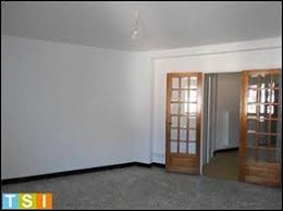 chambre d hote lannemezan location appartement lannemezan 65 louer appartement lannemezan 65