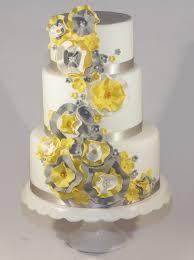 i love this cake desserts for all pinterest cake wedding
