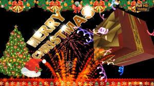 merry 2016 wishes whatsapp greetings
