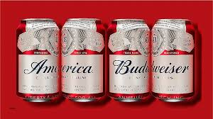 bud light in the can bud light in the can commercial luxury bud america graphis hd