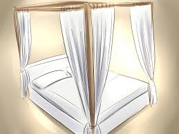 how to decorate an attic bedroom with pictures wikihow