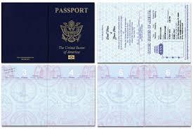 designs passport invitation maker plus passport birthday