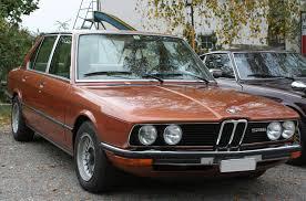 1977 bmw 7 series 1977 bmw 7 series e23 sedan picture 9 allcarmodels