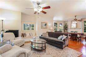 home design studio white plains 16 vermont ave white plains ny 10606 mls 4741220 redfin