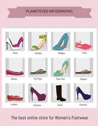 shopping for s boots in india 9 to five print flats purchase from koovs com flat