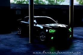 halo lights for dodge charger 2013 jonathan barber s 2013 dodge charger r t with oracle lighting