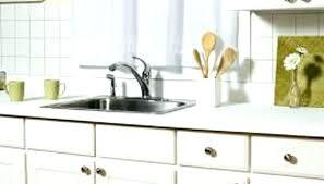 my kitchen sink stinks kitchen sink stinks also smelly kitchen sink smelly kitchen sink