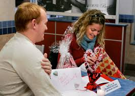 How Much Should You Spend On A Wedding Gift How Much You Should Spend On Valentine U0027s Day Business Insider