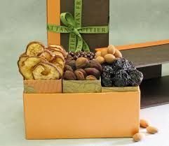 Gourmet Food Baskets Gift Baskets For All Occasions Manhattan Fruitier
