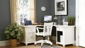 Bookcase Desk Diy Desk Build A Corner Desk Understood Desk Design U201a Reality Cheap