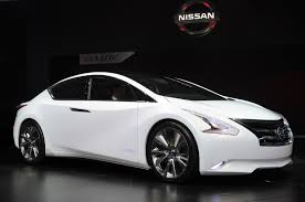 white nissan 2012 nissan wallpapers hd wallpapers pulse