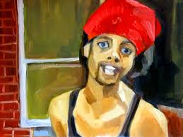 image 556496 antoine dodson bed intruder know your meme 24a jpg