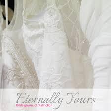 bespoke wedding dresses nottinghamshire bridal gown designers